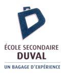 École secondaire Duval