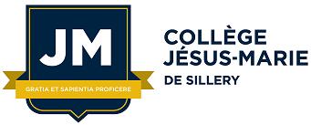 Collège Jésus-Marie de Sillery