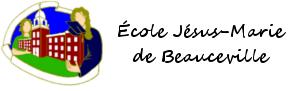 École Jésus-Marie de Beauceville
