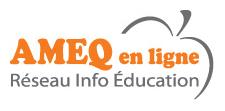 AMEQ en ligne