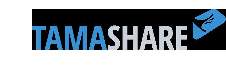 Tamashare - Salle de réunion virtuelle
